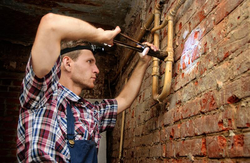 plumbing-nyc-violation